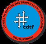 CDTF - Comité de Défense des Travailleurs Frontaliers du Haut-Rhin