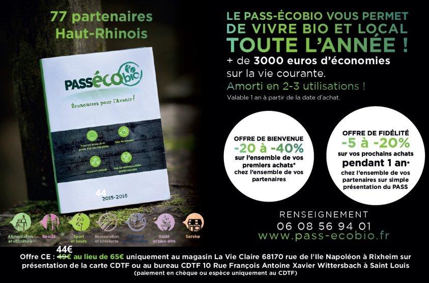 Pass-ecobio3