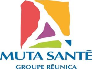 logo-muta-sante